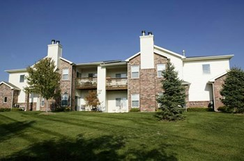 7930 Elm Plz 1-2 Beds Apartment for Rent Photo Gallery 1