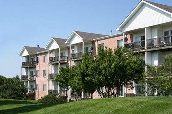 7100 Holmes Park Rd 1-3 Beds Apartment for Rent Photo Gallery 1