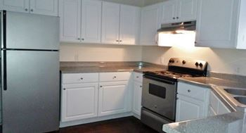 8546 Prestine Loop 1-3 Beds Apartment for Rent Photo Gallery 1