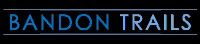 Tulsa Property Logo 54
