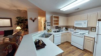 8816 Old Greensboro Road 1-4 Beds Apartment for Rent Photo Gallery 1