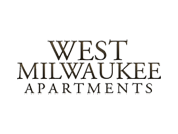 Milwaukee Property Logo 0