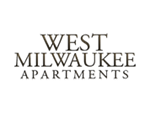 West Village Apartments Property Logo 0