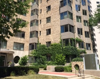 1609 N. Prospect Avenue 1-2 Beds Apartment for Rent Photo Gallery 1