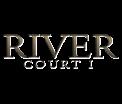 Shorewood Property Logo 0