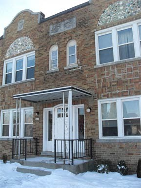 3140-3279 S. Kinnickinnic Ave. 1 Bed Apartment for Rent Photo Gallery 1