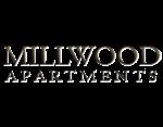 Milwaukee Property Logo 0