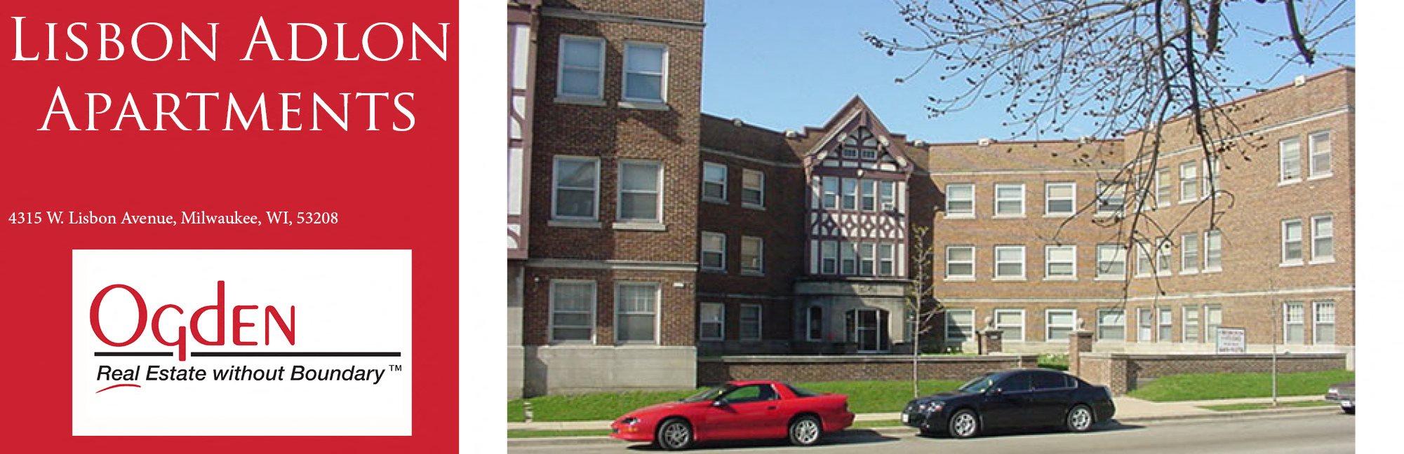Washington Park Apartments Milwaukee Wi