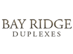 Bay Ridge Duplex Property Logo 0