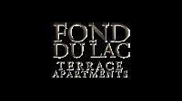 Fond Du Lac Property Logo 0