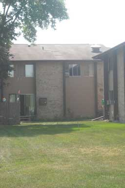 Elizabeth Court Apartments photogallery 2