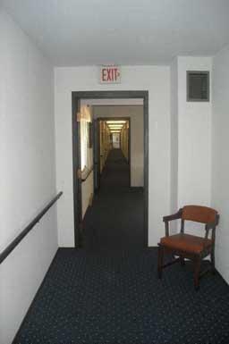 Elizabeth Court Apartments photogallery 5