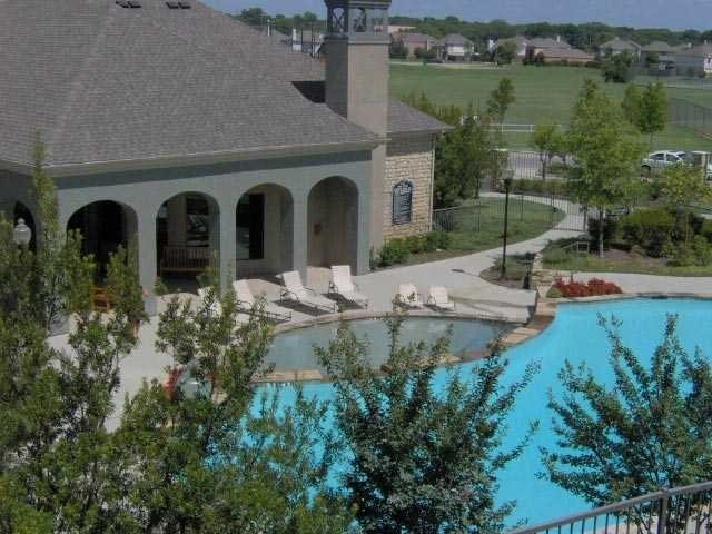 Apartments On Cartwright In Mesquite Tx