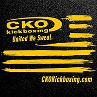 CKO Kickboxing Studio
