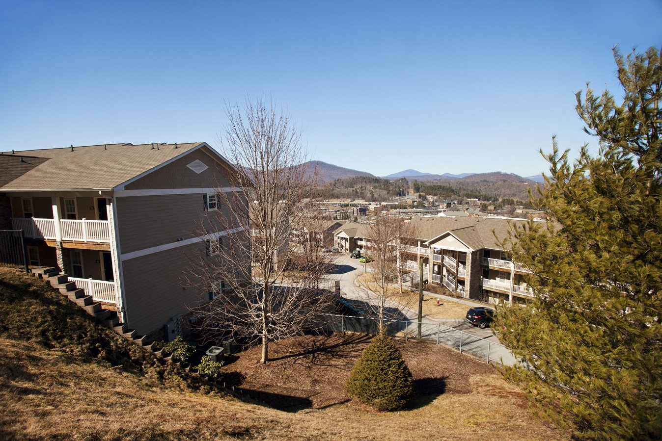 Apartments For Rent Boone Nc