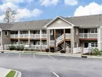 Village of Meadowview Apartments Community Thumbnail 1