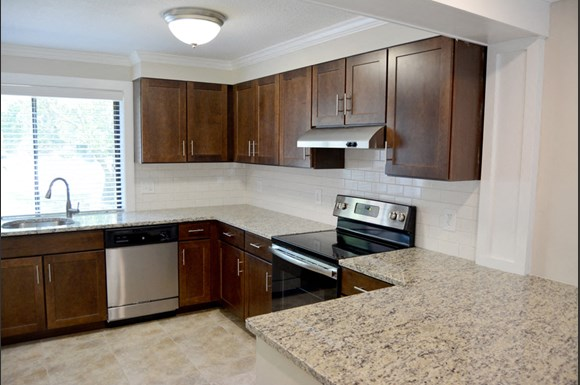 Image result for Major Benefits of Apartments