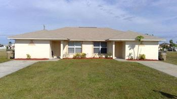 2 Bedroom Apartments For Rent In Cape Coral Fl Rentcafe