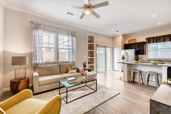 11940 Jasper Street 1-3 Beds Apartment for Rent Photo Gallery 1
