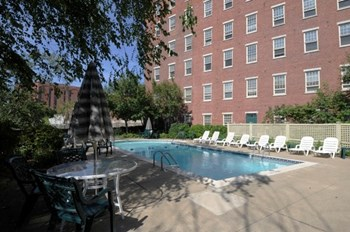 150 Massmills Drive 1-3 Beds Apartment for Rent Photo Gallery 1