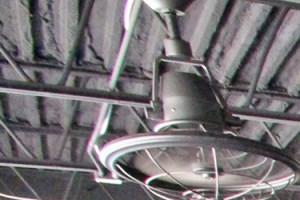 Cincinnati photogallery 13