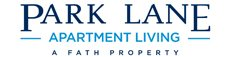 Park Lane Property Logo 16