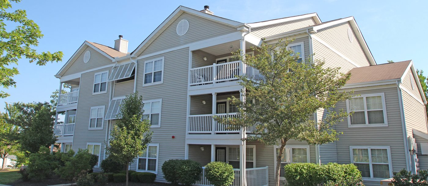 Trails of Saddlebrook | Apartments in Florence, KY