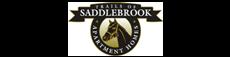 Trails of Saddlebrook Property Logo 0