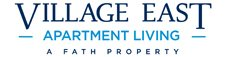 Village East Property Logo 18