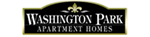 Washington Park Property Logo 1
