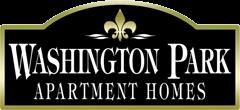 Centerville Property Logo 56