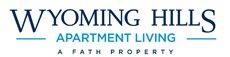 Wyoming Hills Property Logo 4