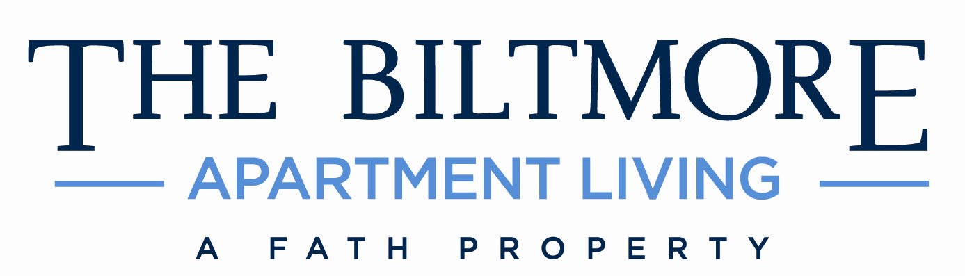 Dallas Property Logo 2