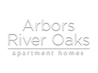 Arbors River Oaks Property Logo 0
