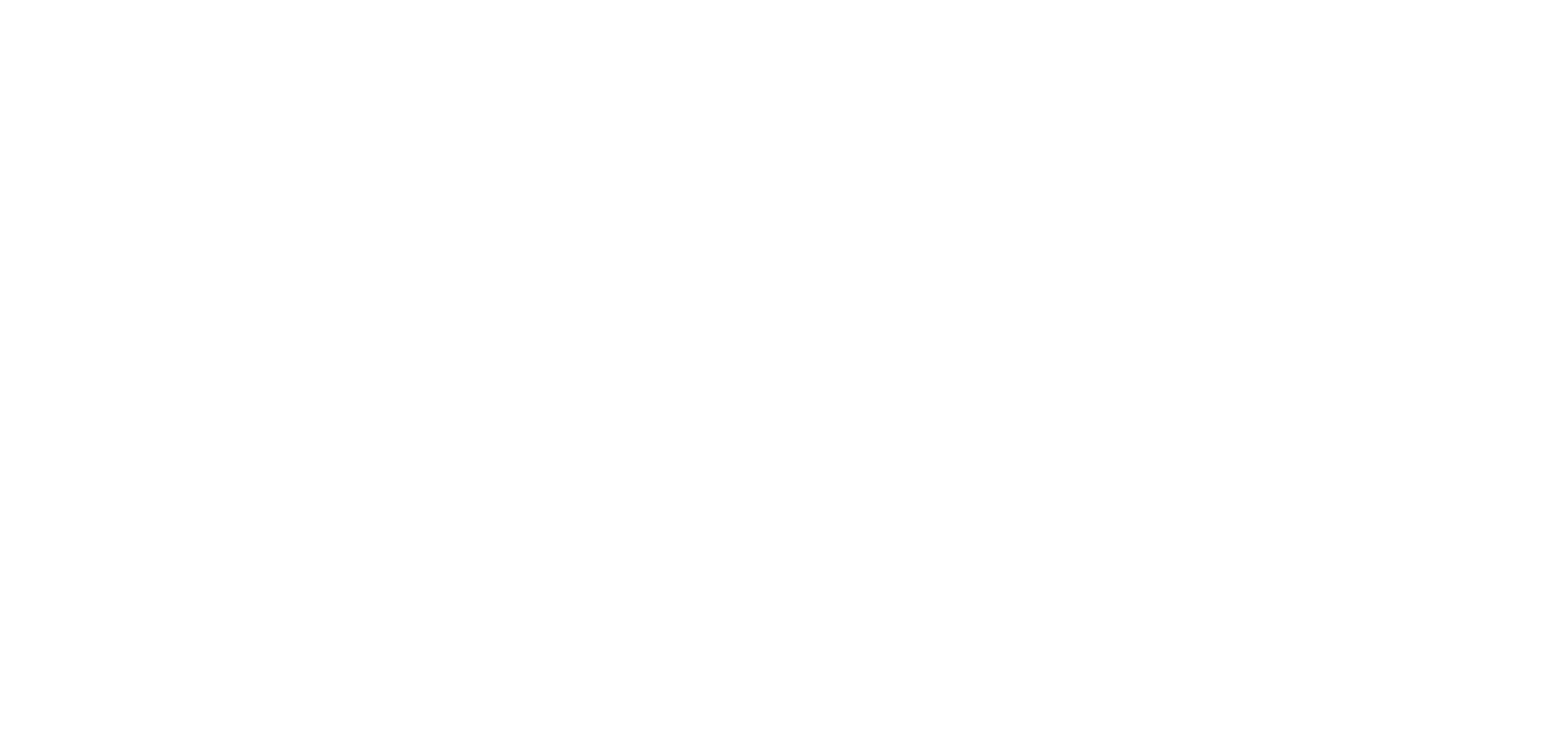 Vue at Knoll Trail Property Logo 8
