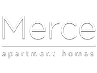 Merce Property Logo 0