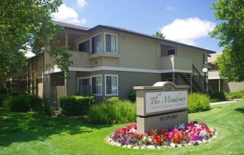 2355 Meadow Way 1-2 Beds Apartment for Rent Photo Gallery 1