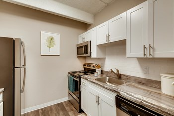 11100 E Dartmouth Ave Studio-2 Beds Apartment for Rent Photo Gallery 1