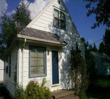 4905 Hughes Road 3 Beds House for Rent Photo Gallery 1