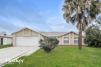 267 Magellan Dr 3 Beds House for Rent Photo Gallery 1