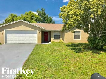 309 Clearwater Ln 3 Beds House for Rent Photo Gallery 1
