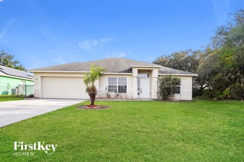 310 Puffer Ct 3 Beds House for Rent Photo Gallery 1