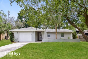 331 Pico Ct 3 Beds House for Rent Photo Gallery 1