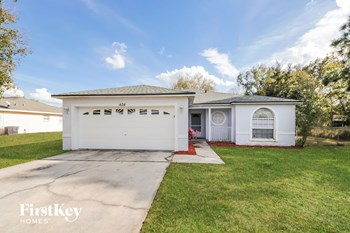 424 Dove Dr 3 Beds House for Rent Photo Gallery 1