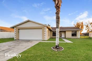 610 Fresno Ct 3 Beds House for Rent Photo Gallery 1