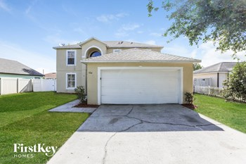 684 Jaguar Ct 3 Beds House for Rent Photo Gallery 1