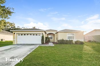 705 Squirrel Ct 4 Beds House for Rent Photo Gallery 1