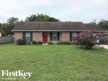 768 Leland Dr 3 Beds House for Rent Photo Gallery 1