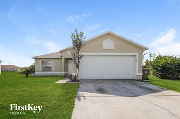 841 Marquis Ct 3 Beds House for Rent Photo Gallery 1