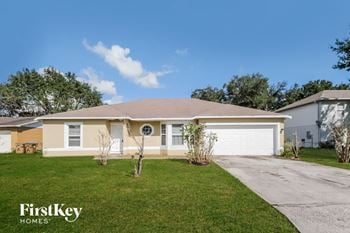917 Delano Ct 3 Beds House for Rent Photo Gallery 1